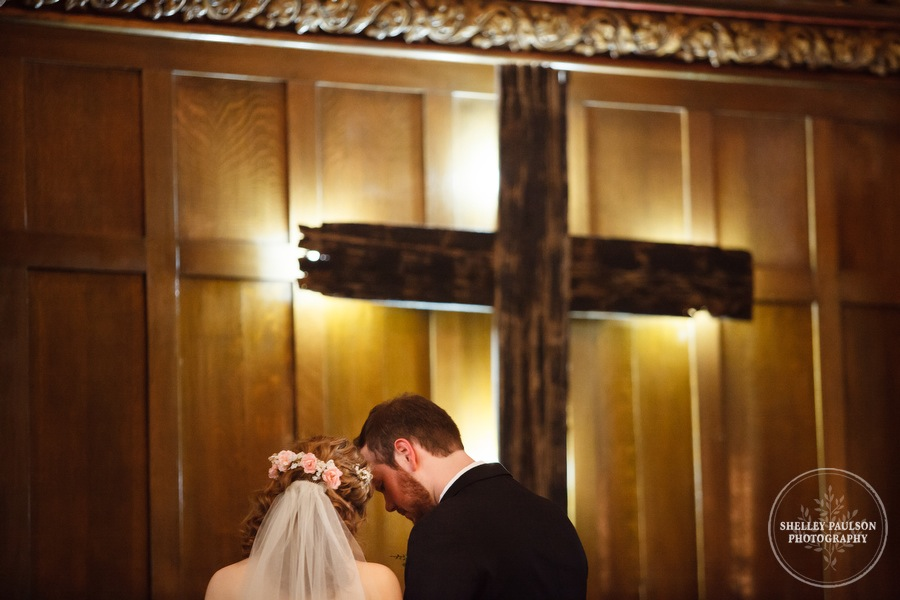 documentary-wedding-photographs-17.JPG