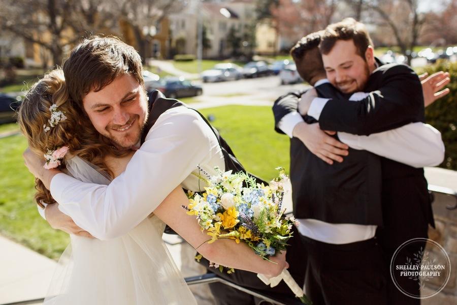 documentary-wedding-photographs-18.JPG