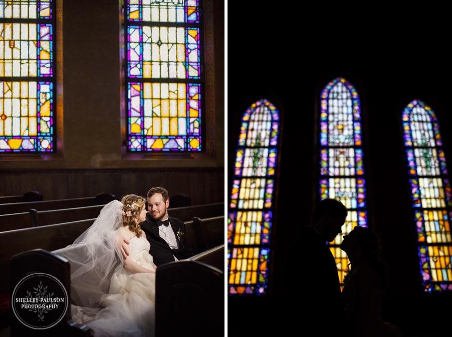 documentary-wedding-photographs-20.JPG
