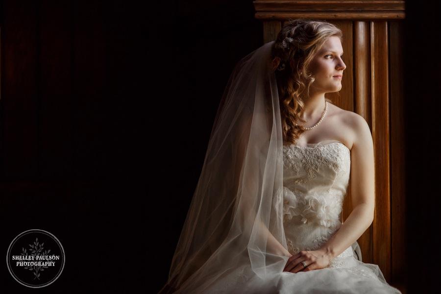 documentary-wedding-photographs-21.JPG