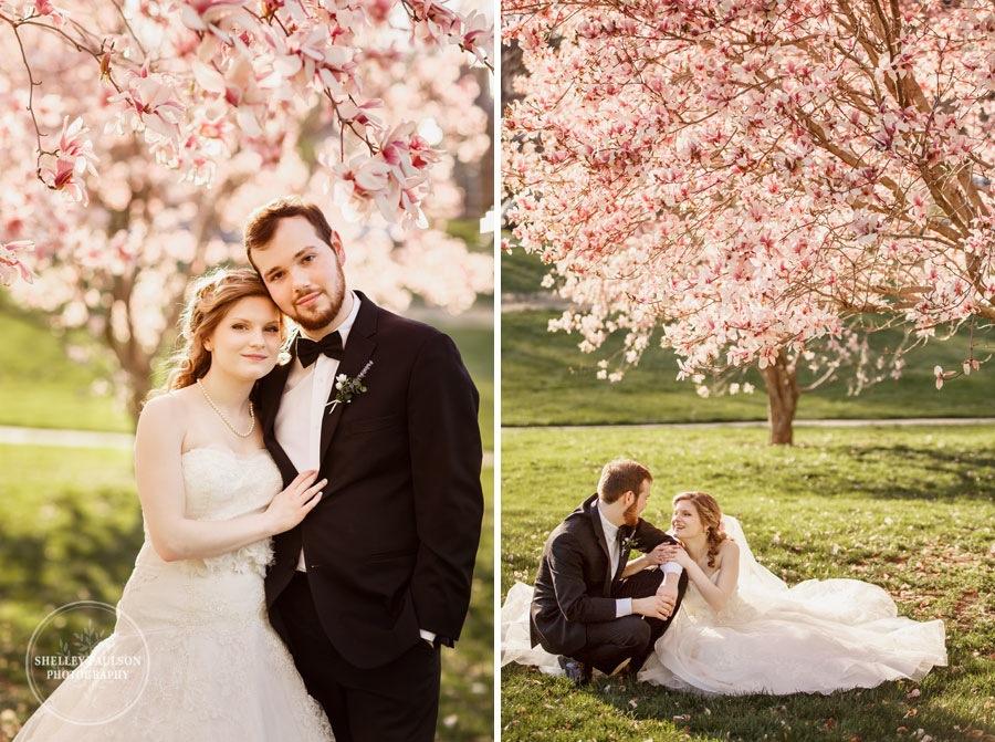 documentary-wedding-photographs-23.JPG