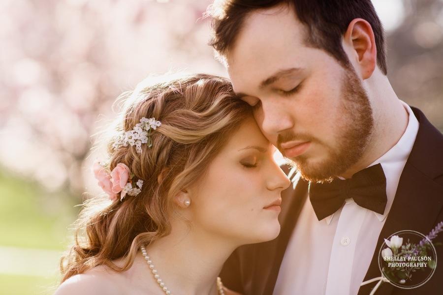 documentary-wedding-photographs-24.JPG