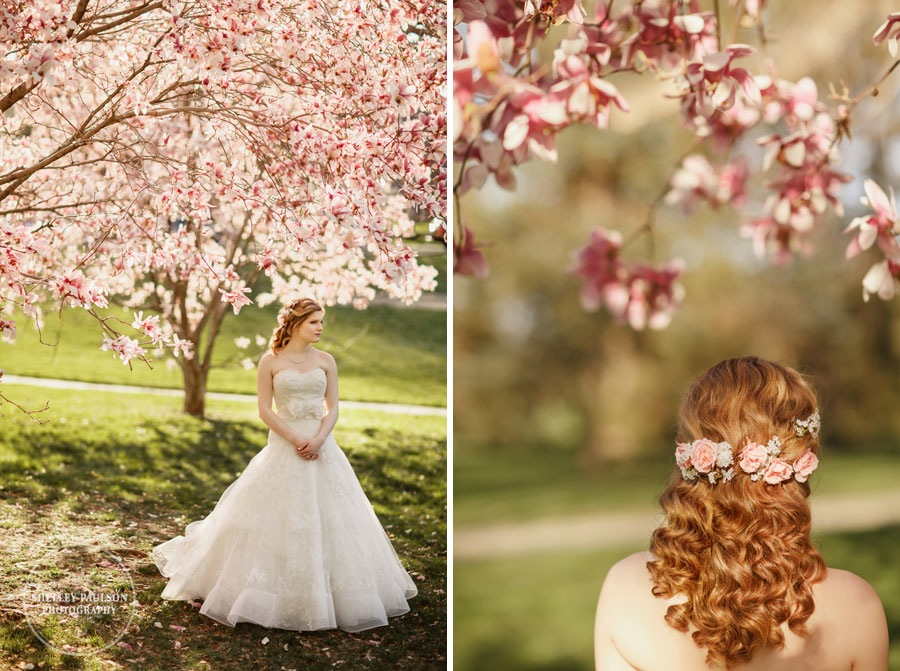 documentary-wedding-photographs-25.JPG