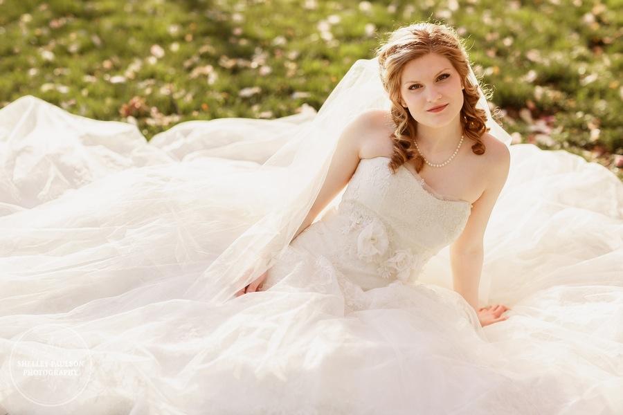 documentary-wedding-photographs-27.JPG