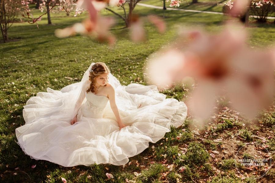 documentary-wedding-photographs-28.JPG