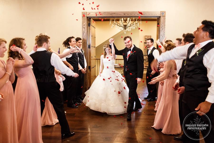 documentary-wedding-photographs-29.JPG