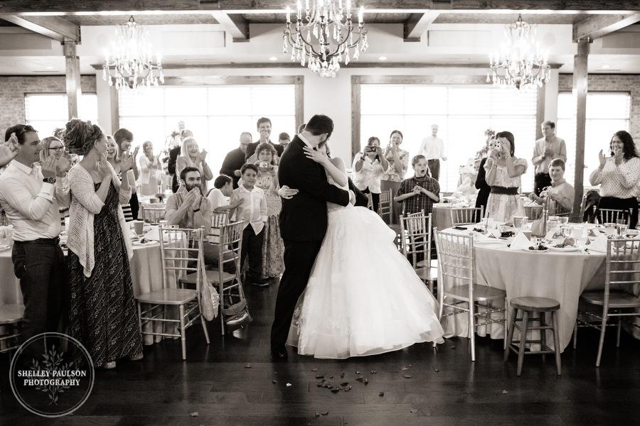 documentary-wedding-photographs-30.JPG