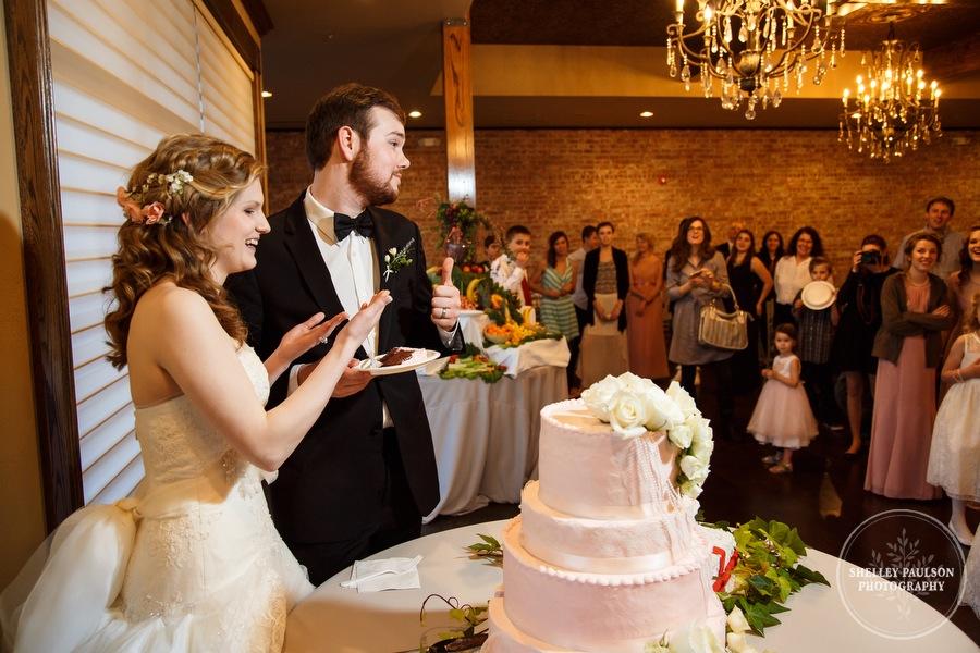 documentary-wedding-photographs-31.JPG