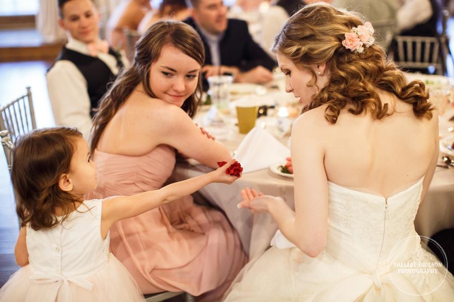 documentary-wedding-photographs-32.JPG