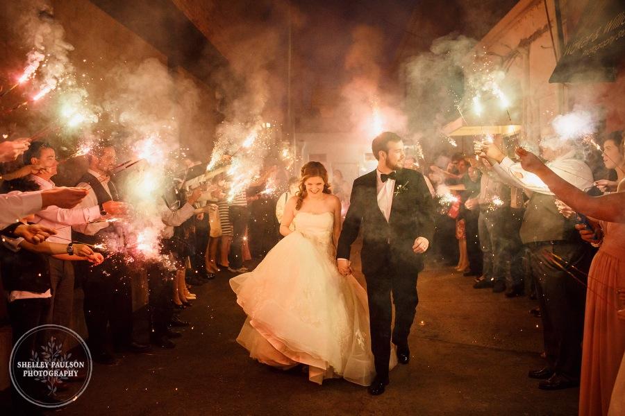documentary-wedding-photographs-37.JPG