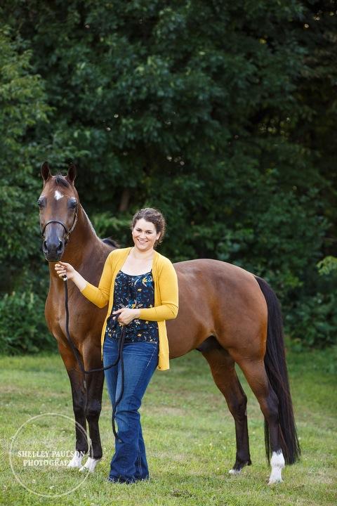 mn-portraits-arabian-horse-01.JPG