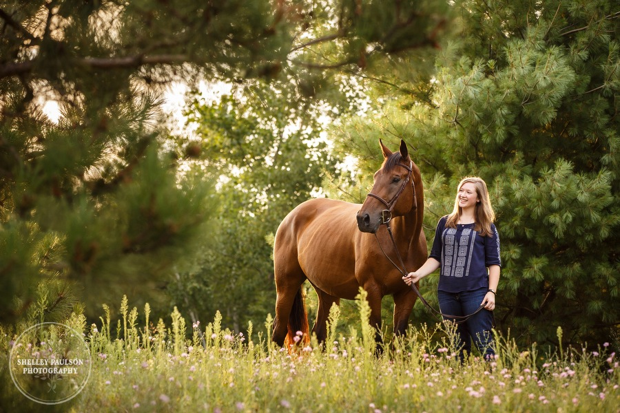 high-school-senior-horse-01.JPG