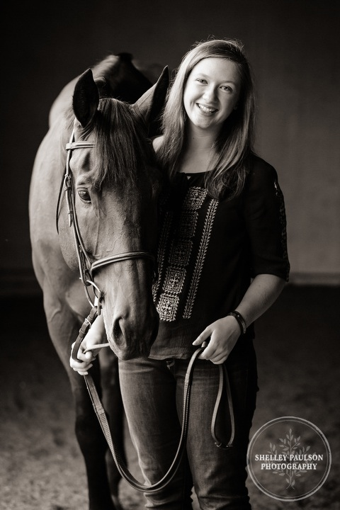 high-school-senior-horse-04.JPG