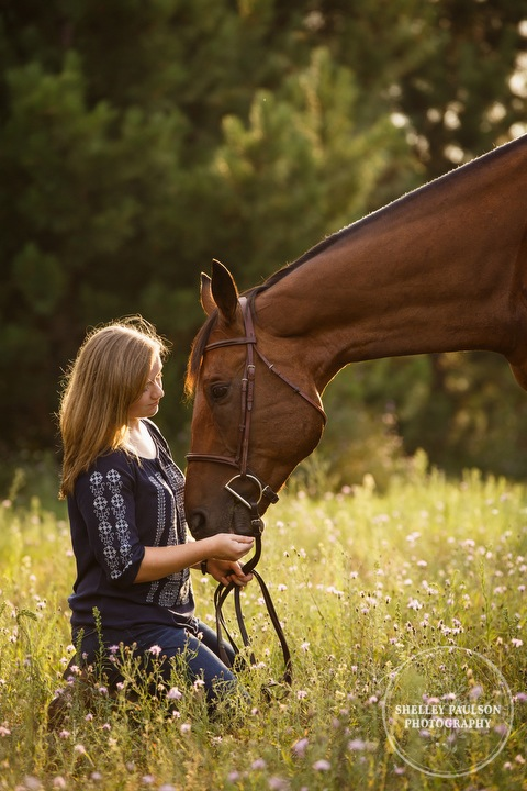 high-school-senior-horse-05.JPG