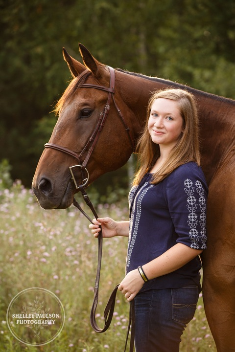 high-school-senior-horse-06.JPG