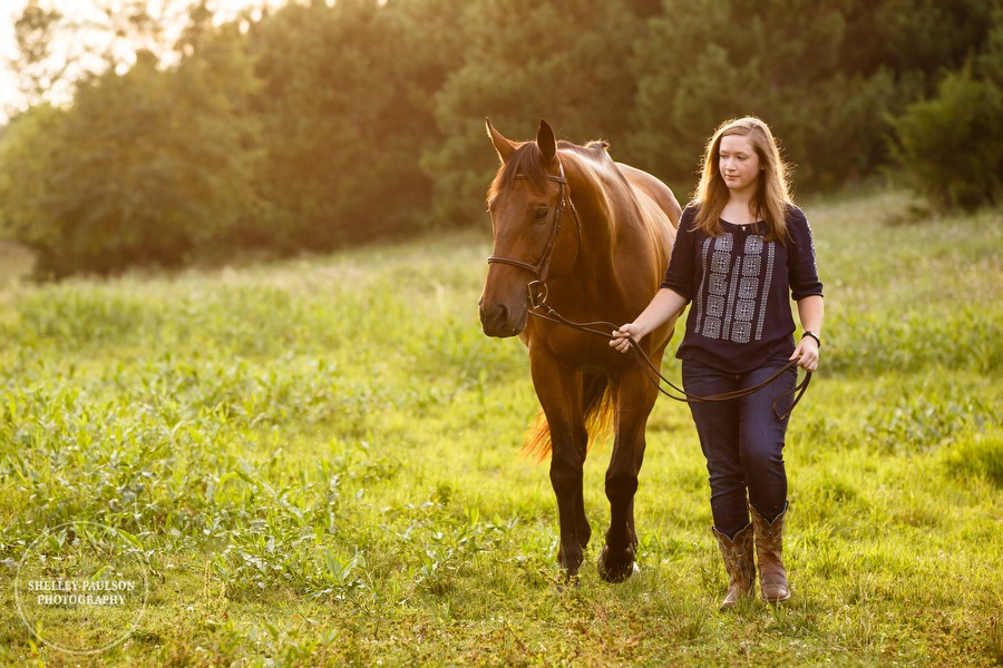 high-school-senior-horse-08.JPG
