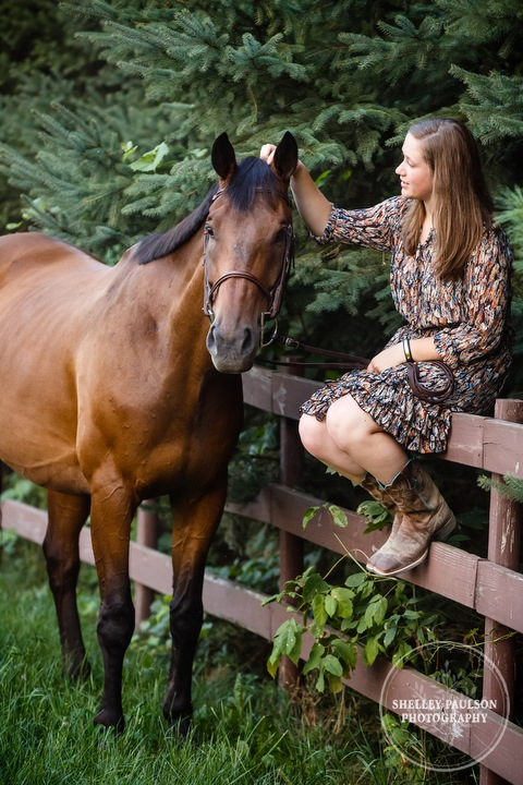 high-school-senior-horse-11.JPG