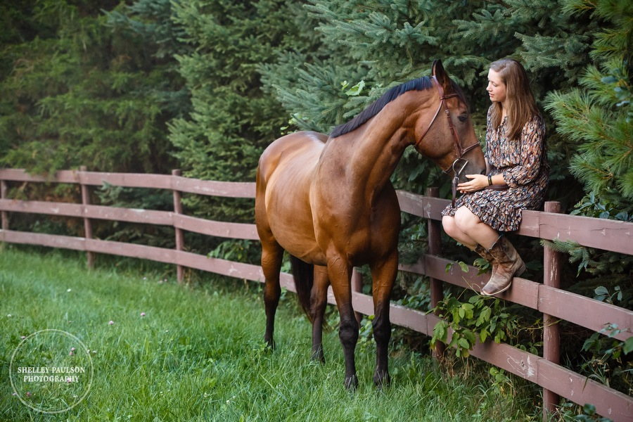 high-school-senior-horse-12.JPG