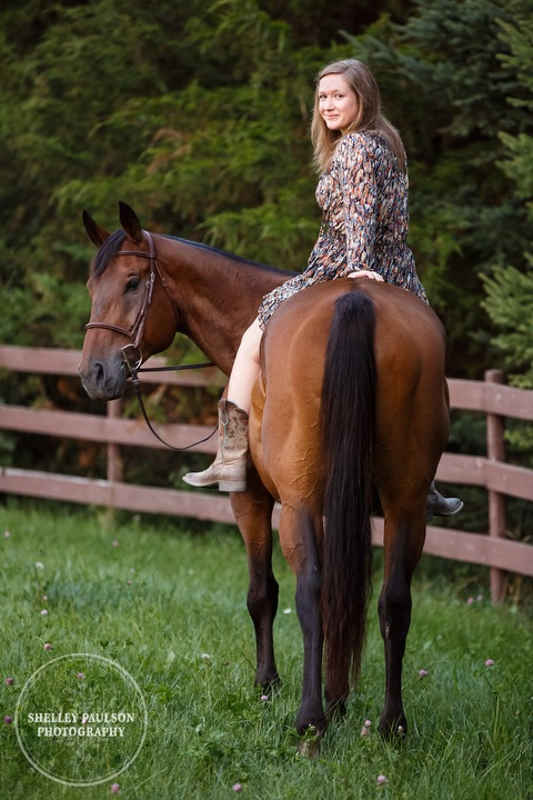 high-school-senior-horse-13.JPG