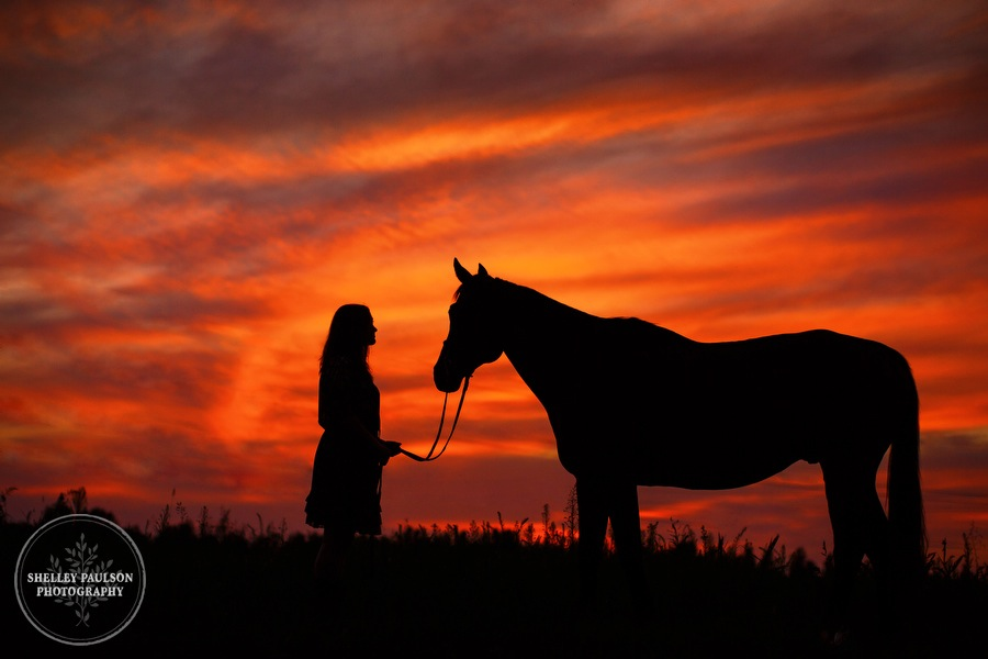 high-school-senior-horse-15.JPG