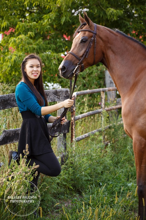 senior-photos-equine-natural-02.JPG