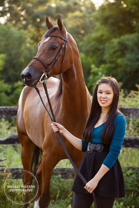 senior-photos-equine-natural-03.JPG