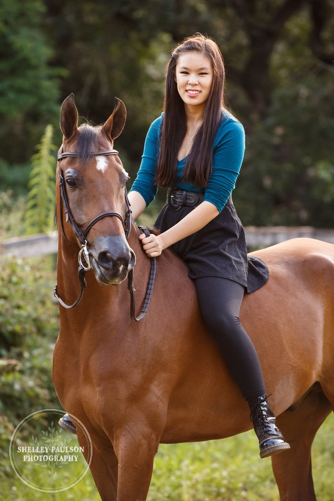 senior-photos-equine-natural-05.JPG