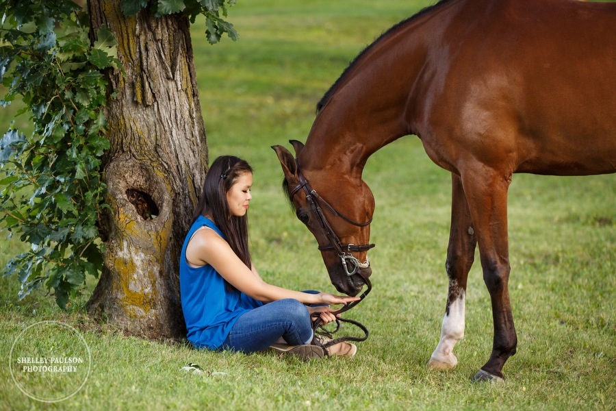 senior-photos-equine-natural-10.JPG
