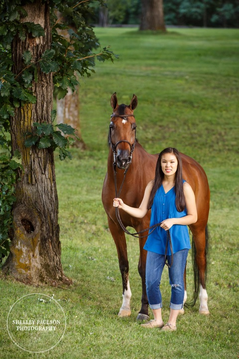 senior-photos-equine-natural-11.JPG