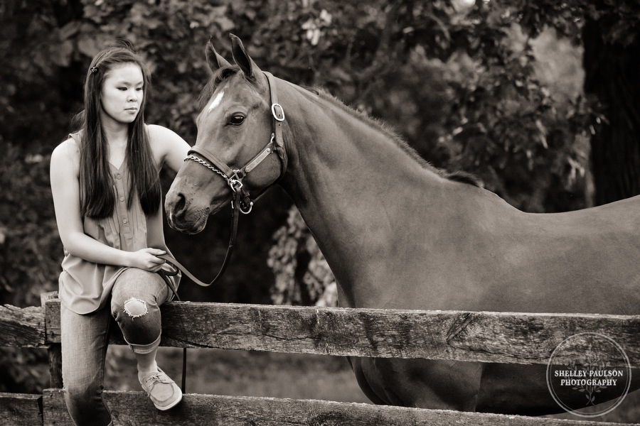 senior-photos-equine-natural-12.JPG
