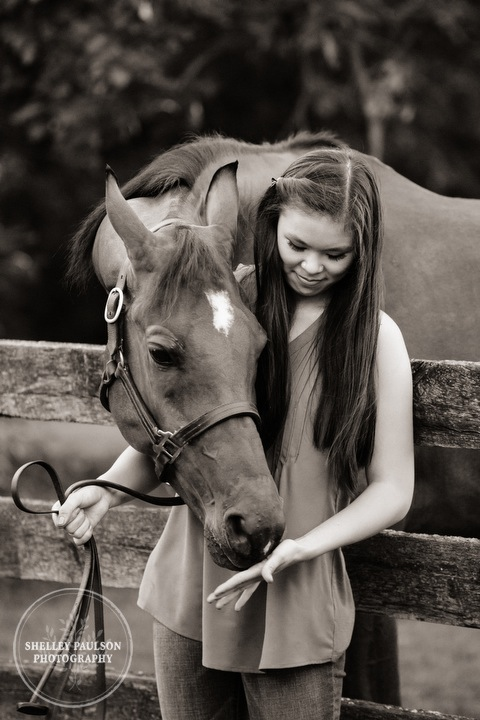 senior-photos-equine-natural-13.JPG