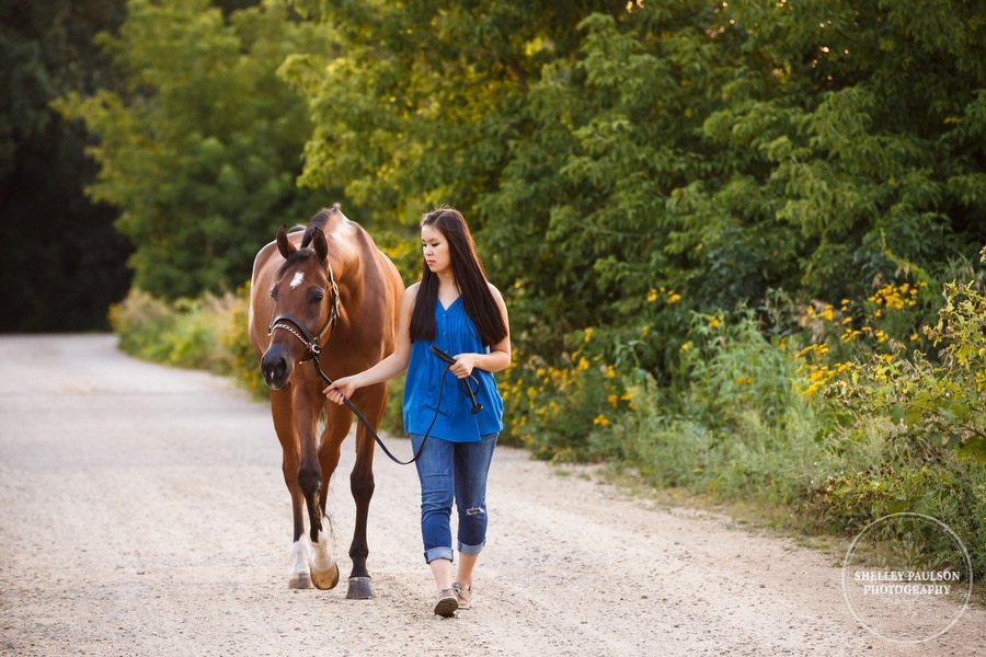 senior-photos-equine-natural-14.JPG