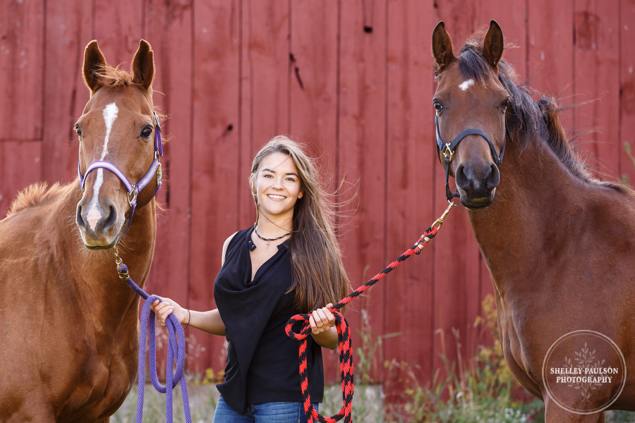 mn-senior-photos-with-horses-01