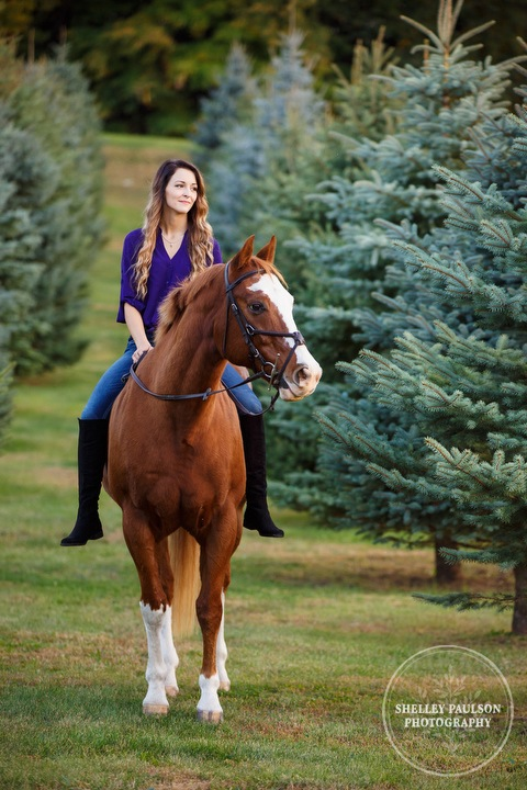 paint-horse-senior-portraits-09.JPG