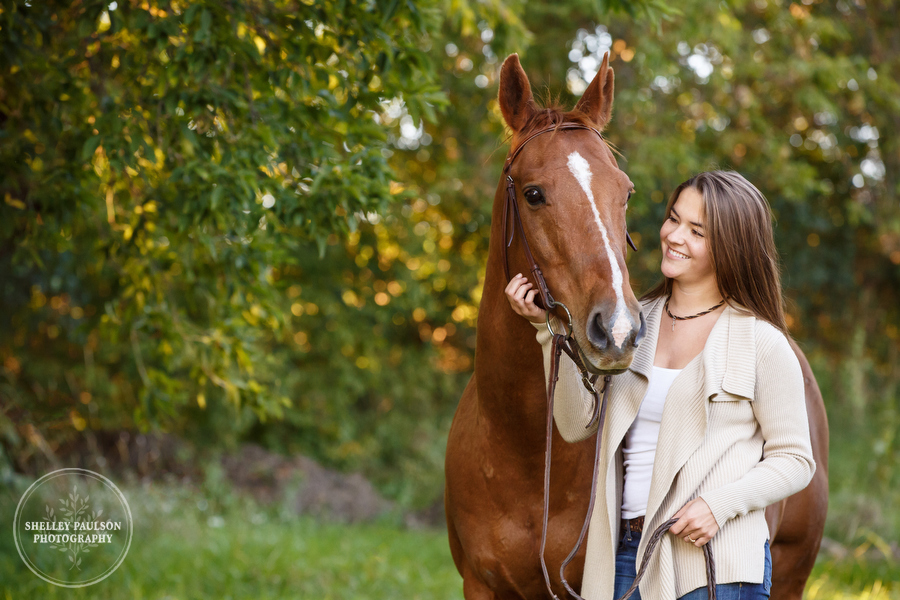 senior-horse-photo-mn