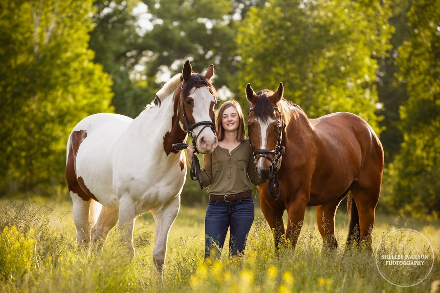 minnesota-equestrian-portraits-01.JPG
