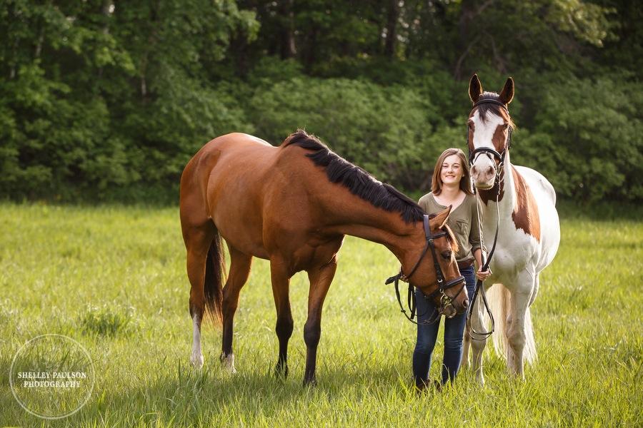 minnesota-equestrian-portraits-02.JPG