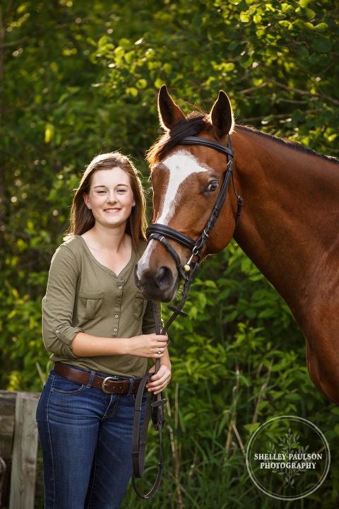 minnesota-equestrian-portraits-04.JPG