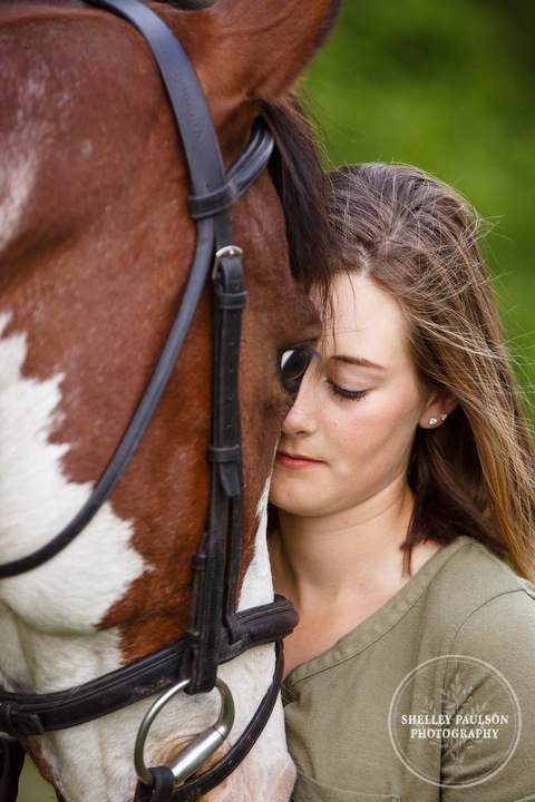 minnesota-equestrian-portraits-05.JPG