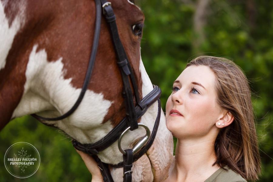 minnesota-equestrian-portraits-06.JPG