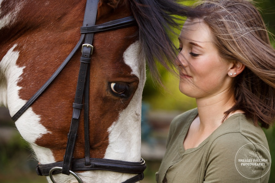 minnesota-equestrian-portraits-07.JPG