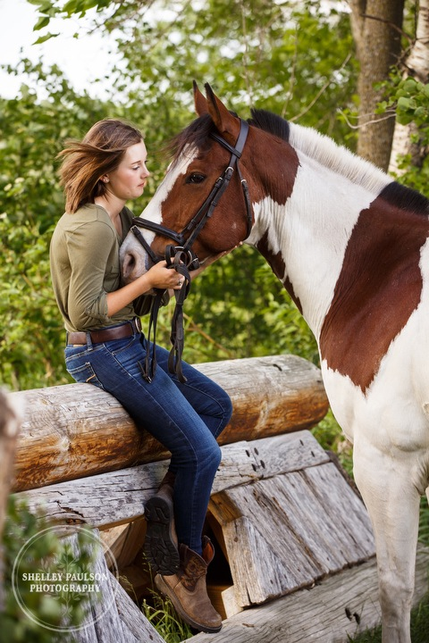 minnesota-equestrian-portraits-08.JPG