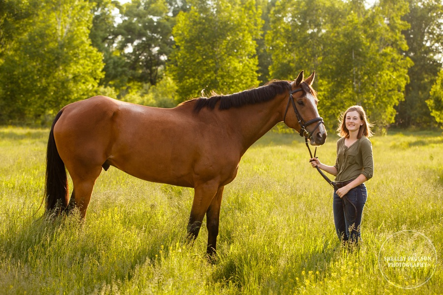 minnesota-equestrian-portraits-09.JPG