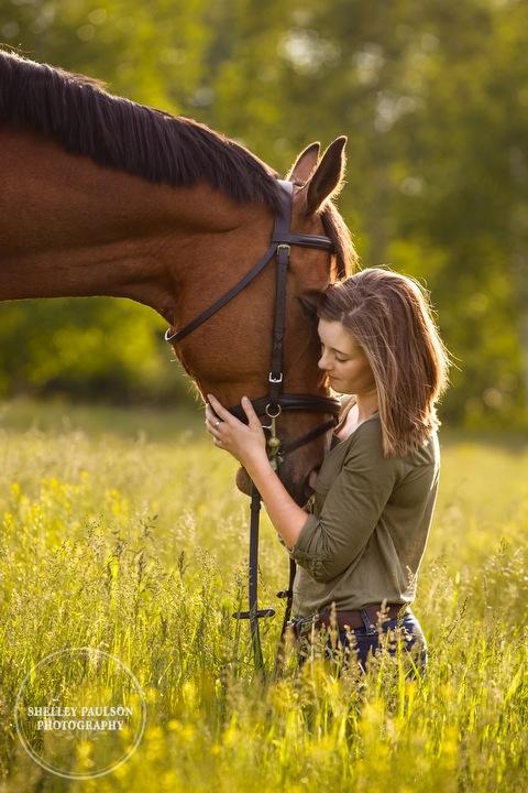 minnesota-equestrian-portraits-10.JPG