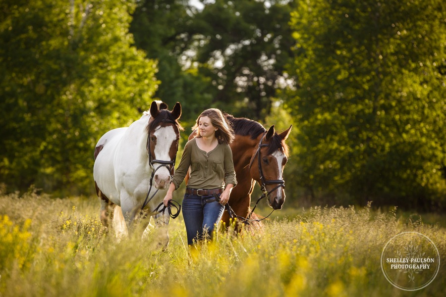 minnesota-equestrian-portraits-11.JPG