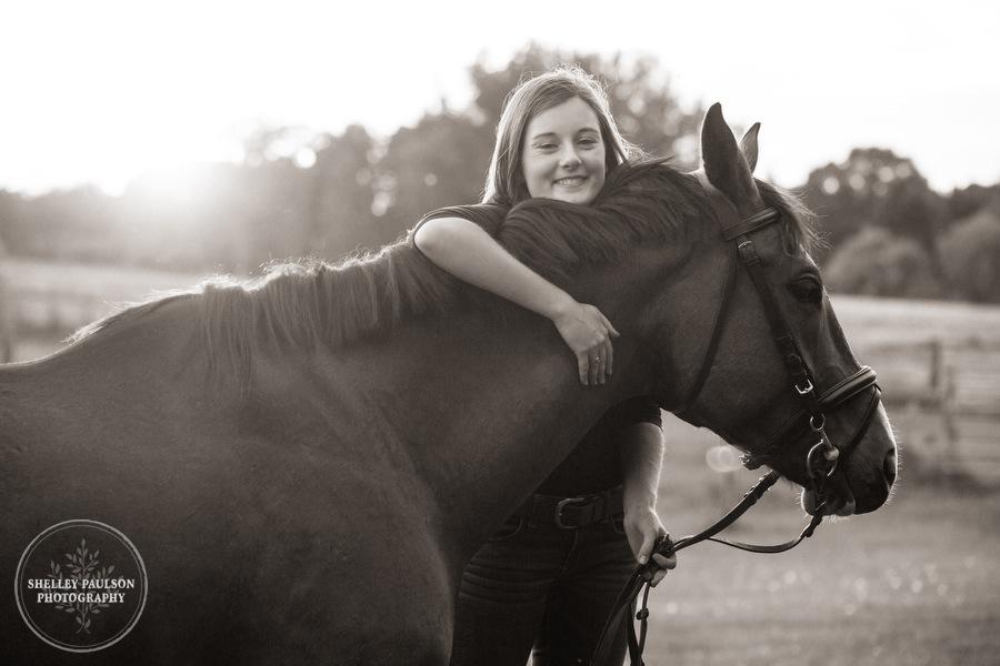 minnesota-equestrian-portraits-14.JPG