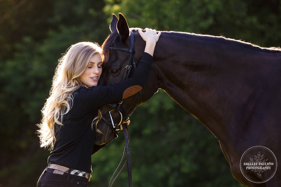 orono-mn-equine-photographer-04.JPG