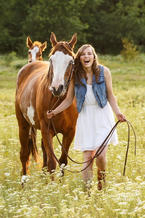minnesota-senior-with-horse-06.JPG