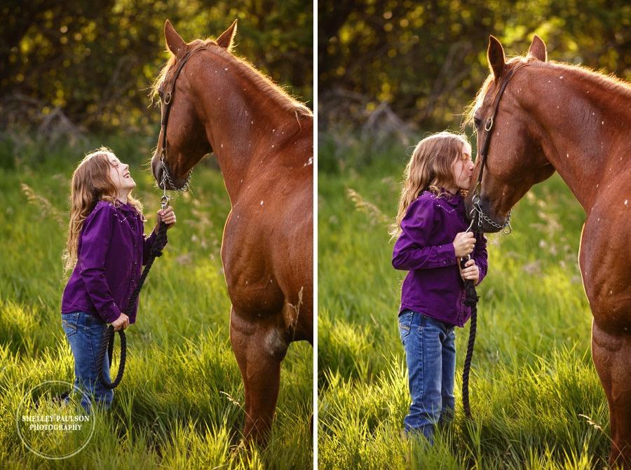 family-equine-portraits-04.JPG