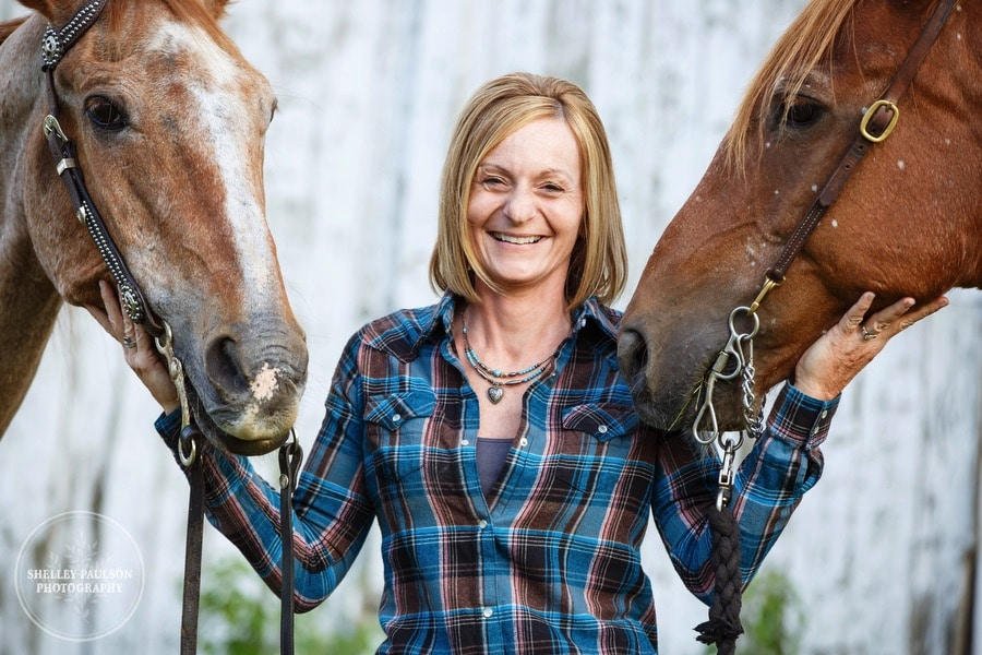 family-equine-portraits-07.JPG
